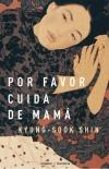 Por Favor Cuida de Mama  designed by Ferran Lopez