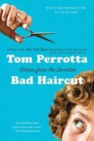 bad-haircuts