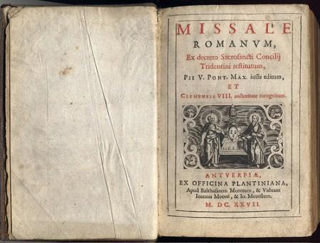 missale1-e1266772522382 jpgOld Book Design