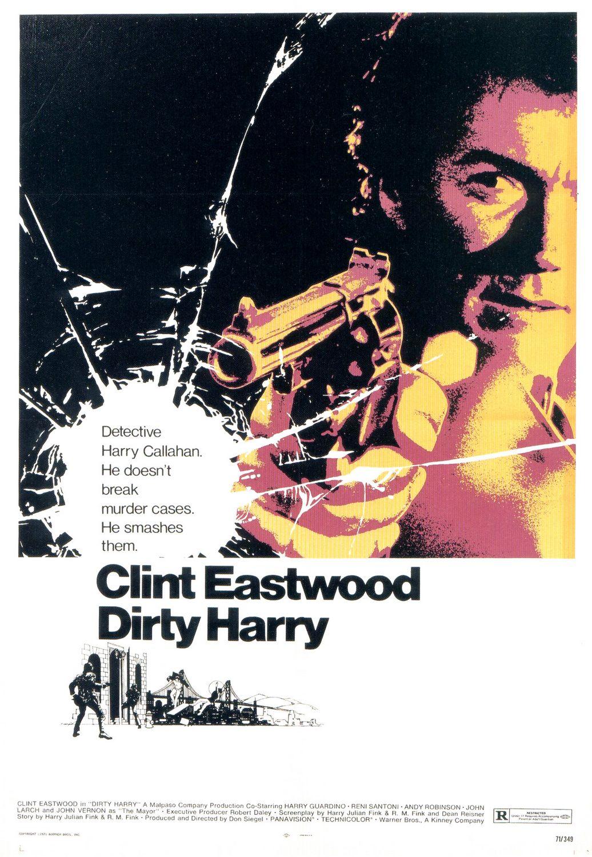 Movies!     Dirty_harry