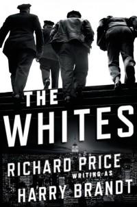 the-whites