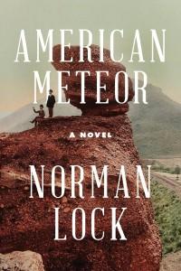 American-Meteor-Norman-Lock