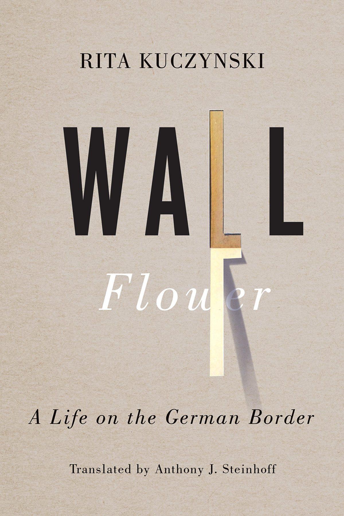 Creative Book Cover Queen : Wallflower design david drummond