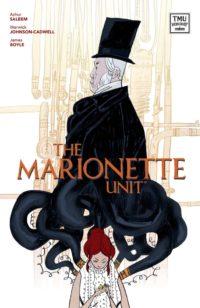 marionette-unit
